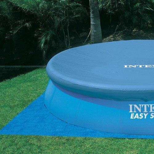 basen rozporowy intex