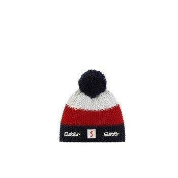 czapka Eisbar